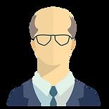 avatar 99