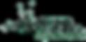 Logo-Alsur-202-100.png