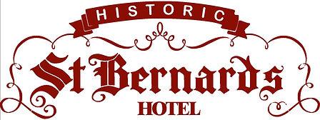 St Bernards Text Logo.jpg