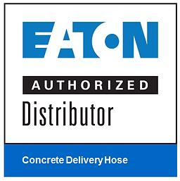 Eaton Distributor Image.png