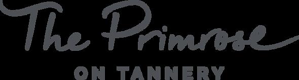 The Primrose Logo COOL GRAY 11 C.png