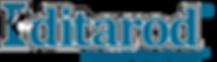 iditarod-logo2.png