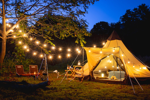 tent-night-medium.jpg