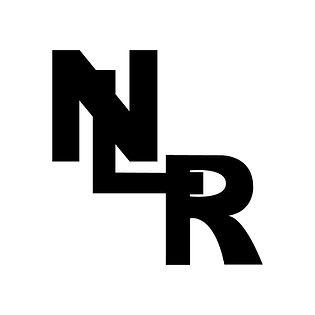 NLR_ロゴ.jpg