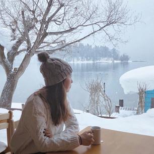 dining-hall-winter-contemplative.jpg