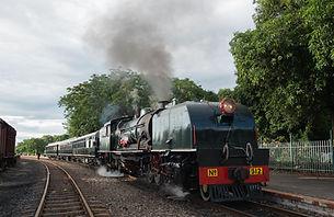 steam train vicfalls-0802.jpg