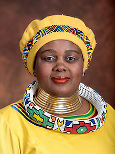 New Minister of Tourism announced for South Africa