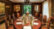 royal_livingstone_meetings_1920x1037.jpg