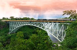 Train on bridge high res.png