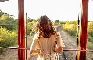 Nicky train 3.jpg