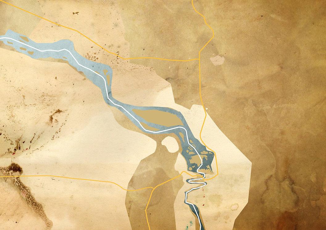 Livingstone 4.jpg