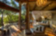 room_7-camp_o-apr-1611.jpg