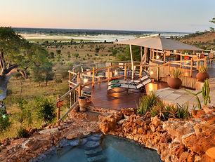 Ngoma Safari Lodge - Panoramic View.JPG