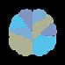 MCLogo-Symbol.png