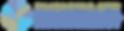 MCLogo-Horizontal.png