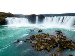 fotoreisen-world-geographic-excursion-is