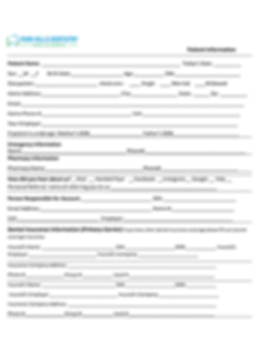 Patient Form img2.png