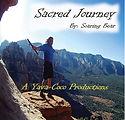 Sacred Journey.JPG