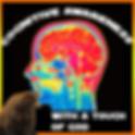 Cognitive Awareness Logo.png