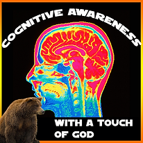 Cognitive Awareness Logo.png