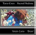 Sacred Sedona CD Cover.JPG