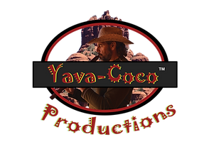 Yava-Coco Productions