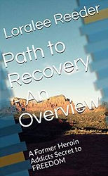 Path to Recovery Book 1.JPG