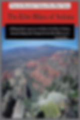 The Elite Hikes of Sedona W-R-B 6x9.jpg