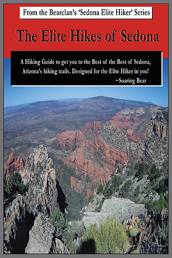 The Elite Hikes of Sedona W-R-B 6x9.jpg