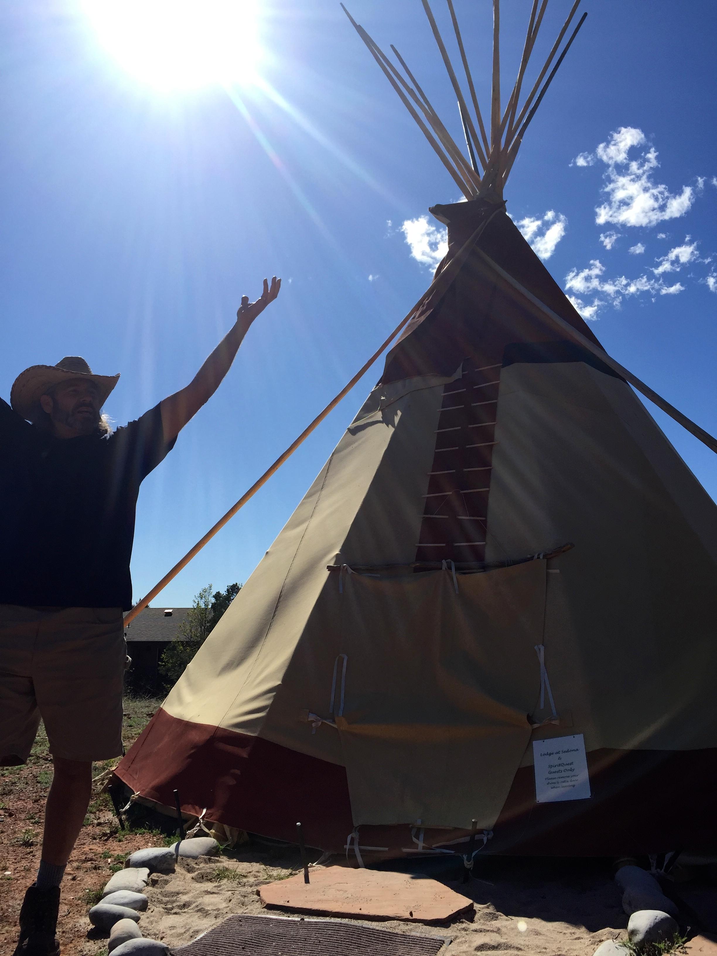 Understand American Indian Culture