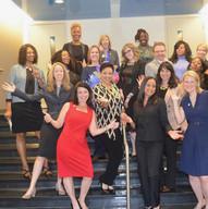 Network of Executive Women Atlanta