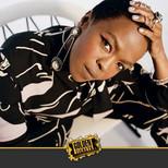 Lauryn Hill.jpeg