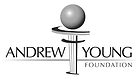 Andrew Young Foundation.png