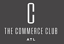 The Commerce Club.png