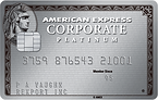 corporate-platinum.png