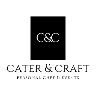 cater & craft.png