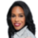 Dr Karleena Tuggle_edited.png