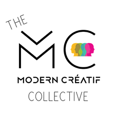 THE MODERN CREATIF COLLECTIVE LOGO-1.png