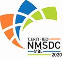 NMSDC CERTIFIED_2020.webp