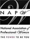 NAPW-Logo.jpg.webp