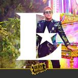 Elton John .jpeg