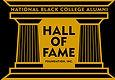 NATIONAL BLACK COLLEGE HALL OF FAME.jpg