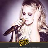 Carrie Underwood.jpeg