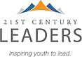 21st Century Leaders.png