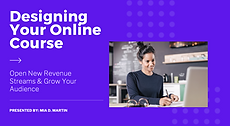 Design Your Online Course.png