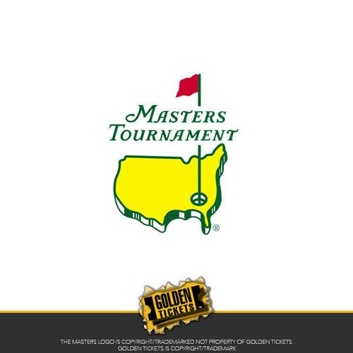 Masters Tournament .jpeg