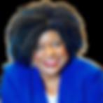 Gladys Agwai_edited_edited.png