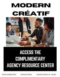 Agency Resource Center.png