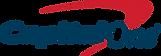 print-logo-blue.png