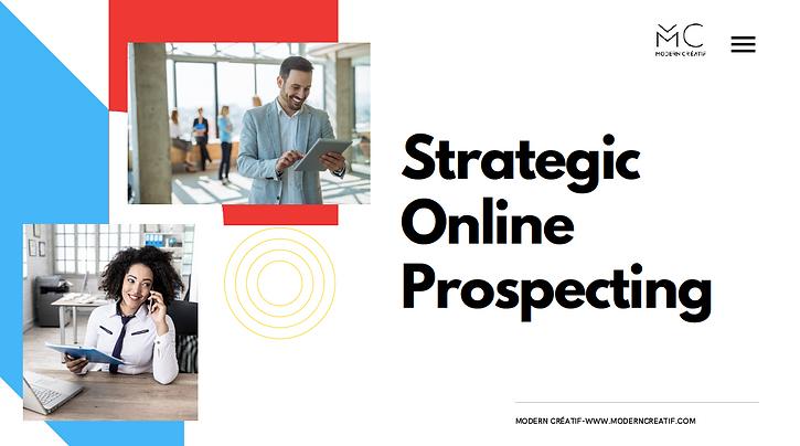 Strategic Online Prospecting.png